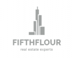 fifthflour-1.png