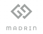 madrin-1.png